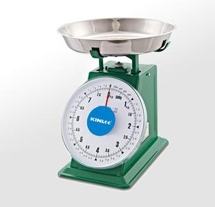 Analysis on Development Trend of Weighing Instrument Industry in China