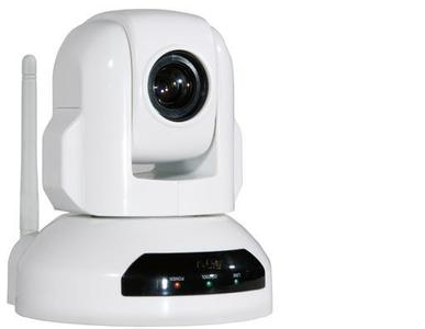 Wireless monitoring to family promotion