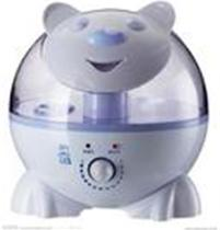 Humidifier sales decline