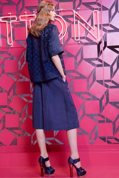 路易威登女装 - LV Louis Vuitton