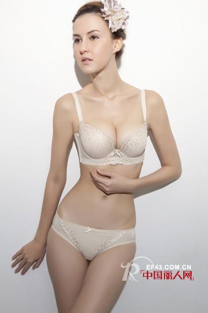珍妮花 - Jeniform