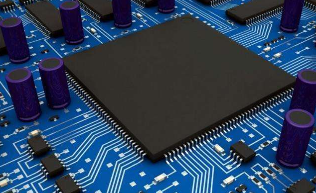 The chip industry is in a hurry! Can an electronic engineer become the biggest gap?