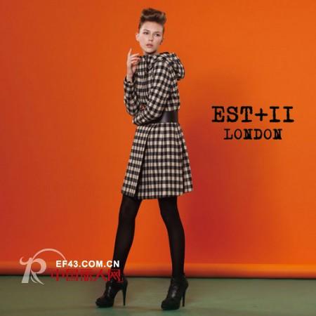 艺诗 - EST+II
