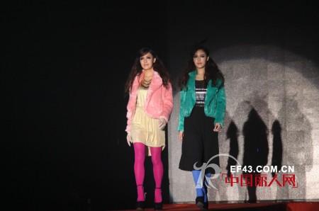 another & miss k好莱坞盛典 缔造时尚传奇