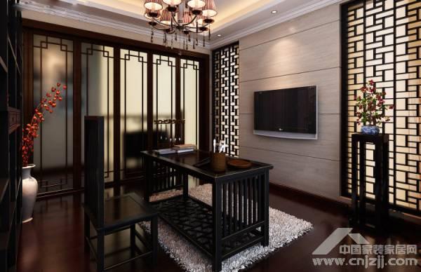 Eliminate business interference, calmly choose mahogany furniture