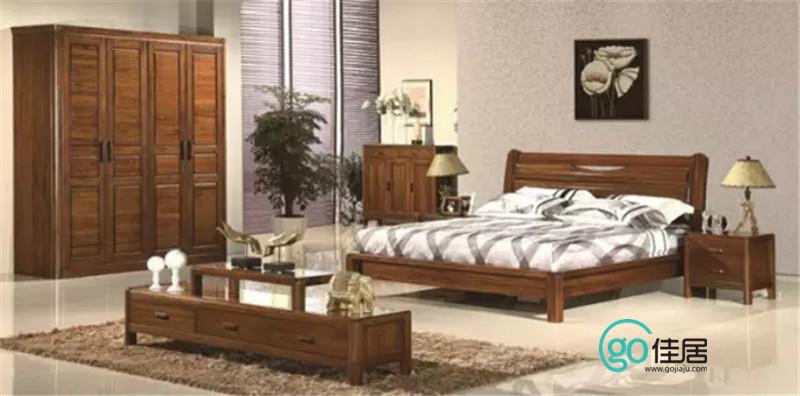 一品海棠家具