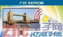 I^2C EEPROM HT24LC128.jpg