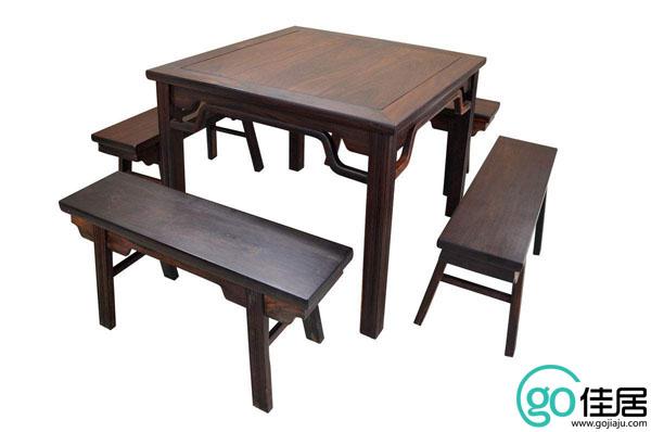 八仙桌子尺寸