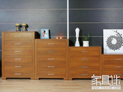 Panel furniture (2)_1.jpg