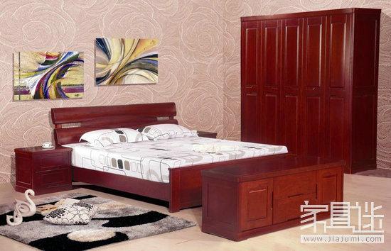 Red oak furniture.jpg