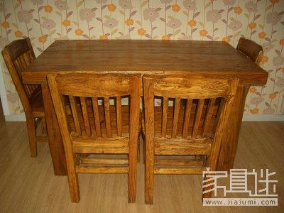 Old elm furniture.jpg