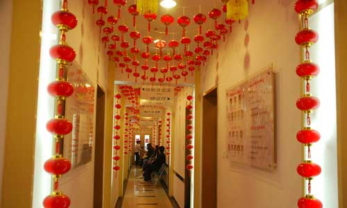 The good and bad of home feng shui, the self-check three steps must know
