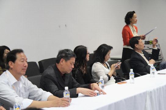 2012第二届广州家博会购华帝产品享全城最低价