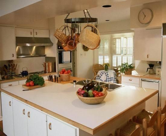 Three major precautions for decoration
