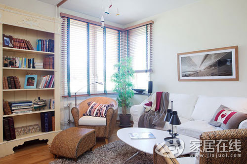 105 flat navy apartment fresh and beautiful sea view room temptation