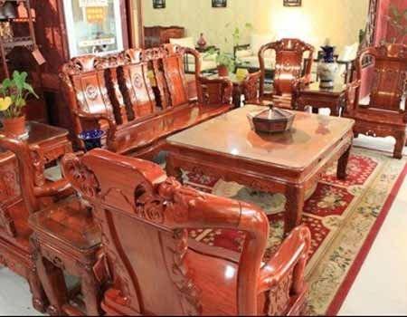 70,000 buy back redwood found adulteration false holiday lost 10 buyers claim 700,000