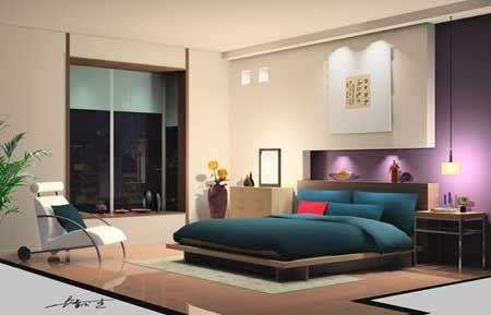 Smart women need to know the feng shui tricks to make couples happy