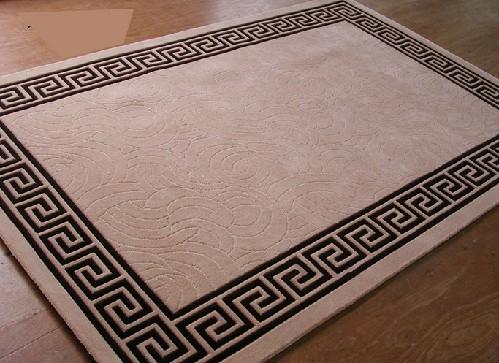 青岛业主装修,地毯种类划分,青岛家居布置,青岛家居软装搭配