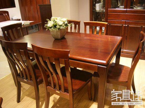 Red oak furniture 2.jpg