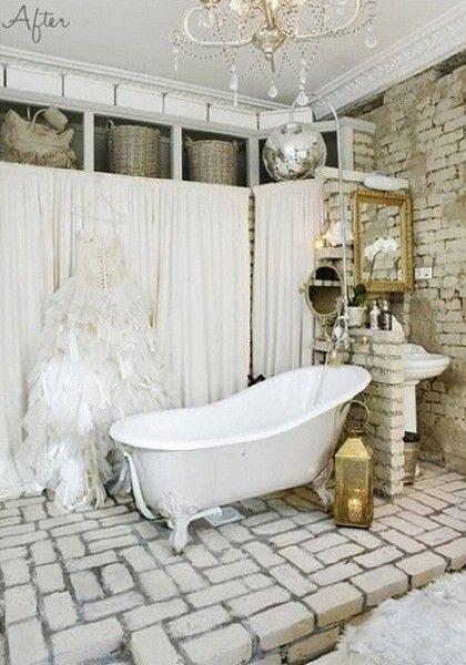 Subvert your bathroom design concept 19 unique bathroom