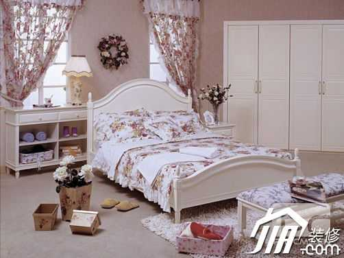 Family bedroom design considerations