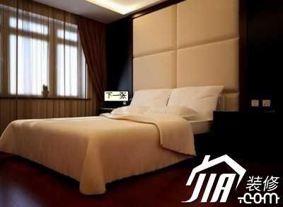 Super practical tips for bedroom design
