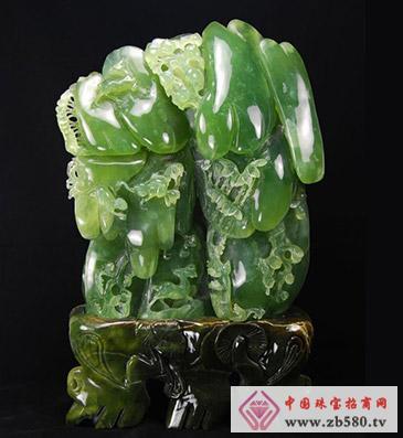 Jade maintenance