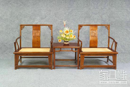 Buy furniture furniture to be a man: Zen chair is like a far-reaching Zen master