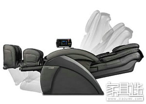How to buy an electric massage chair? What brand of electric massage chair is good? .jpg
