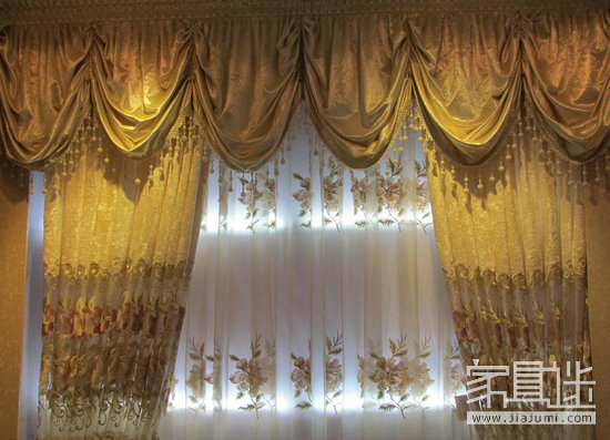 Buy curtains must see: the highest core secret of curtain profits!