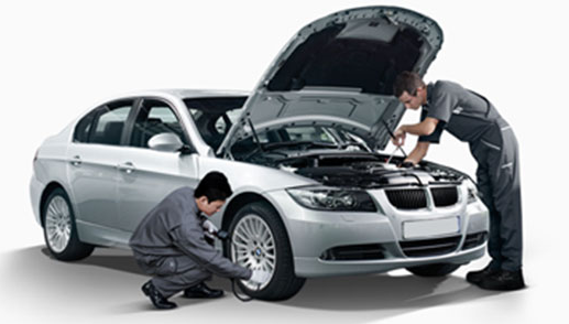 汽车怎么保养 汽车保养大全