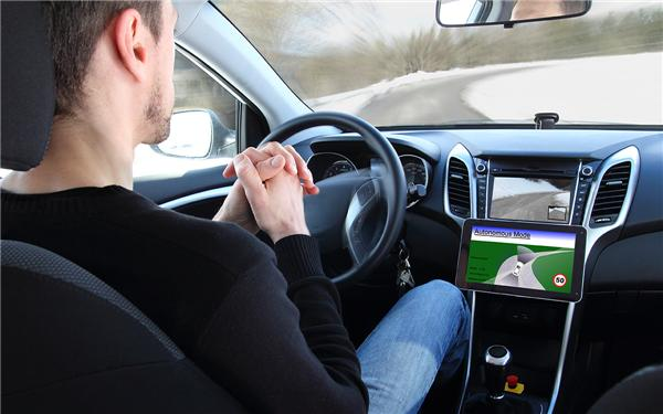 Automated driving, car networking, key technologies for car networking, autonomous driving, in-vehicle infotainment systems