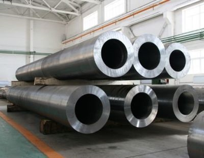 Research on Mechanically Assisted Aluminizing Technology of Precipitation Hardening Stainless Steel