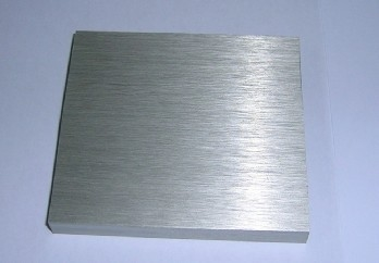 Aluminum alloys are closely related to the development of high-tech weapons (I)