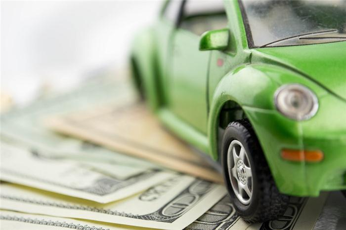 汽车后市场,汽车金融,汽车新零售