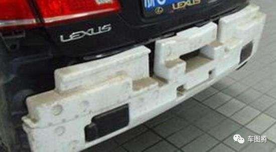 汽车钢材,汽车塑料,汽车轻量化