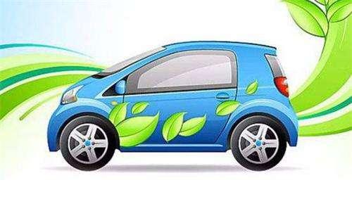 新能源补贴退坡,低速电动车,A0级 A00级新能源汽车