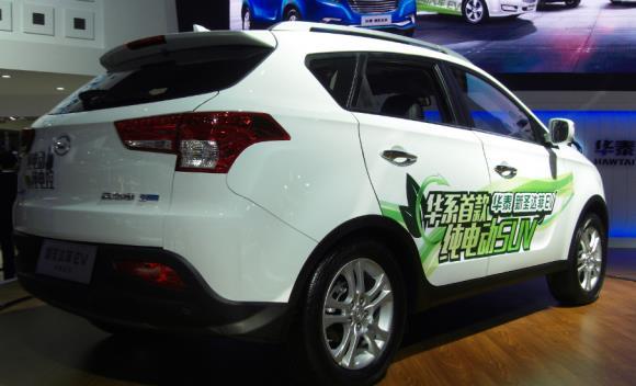 纯电动汽车残值,新能源汽车残值,新能源回购政策,油电混合车