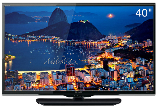 Android Smart TV