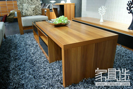 What are the advantages and disadvantages of solid wood furniture compared with sheet furniture? 2.jpg