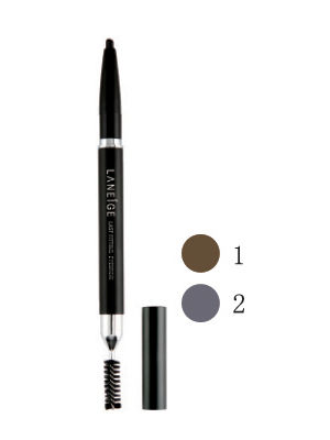 5 super easy eyebrow pencils