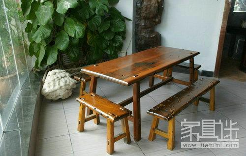 Source and characteristics of boat wood furniture.jpg