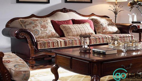 思漫尼家具
