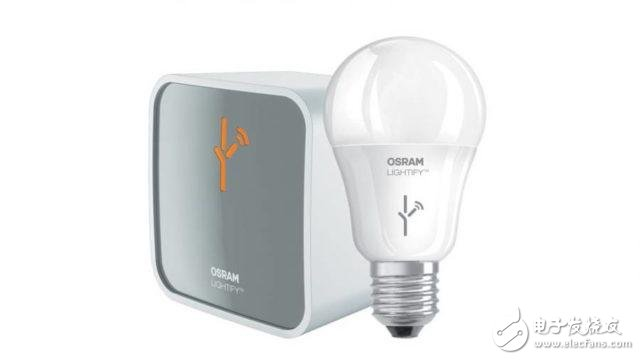 Exposing Osram smart device security vulnerabilities: cracking home WiFi password within minutes