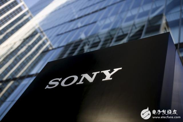 Sony sells camera module factory, plans to solve the financial dilemma with low-cost VR market