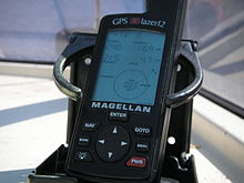 Detailed explanation of the principle, structure and application of GPS navigation system