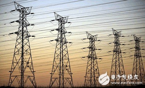 China's export of low-voltage electrical products involves standards