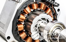 Motor Control Small Tips (1): How to achieve basic control of stepper motor?