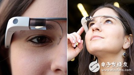 Samsung prepares to fight against Google Glass
