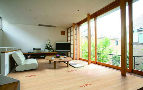 How about Lin brand flooring? Lin brand floor price list